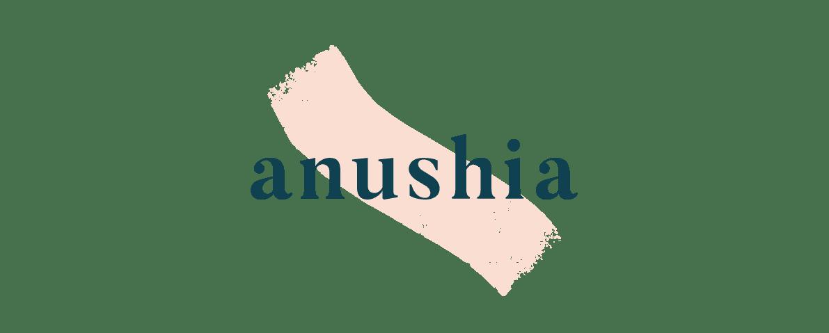 Anushia